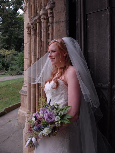 wedding-photography-yorkshire-gallery-13