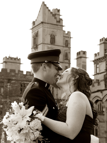 wedding-photography-yorkshire-gallery-14
