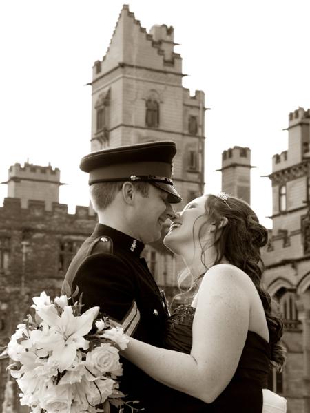 wedding-photography-yorkshire-gallery-14
