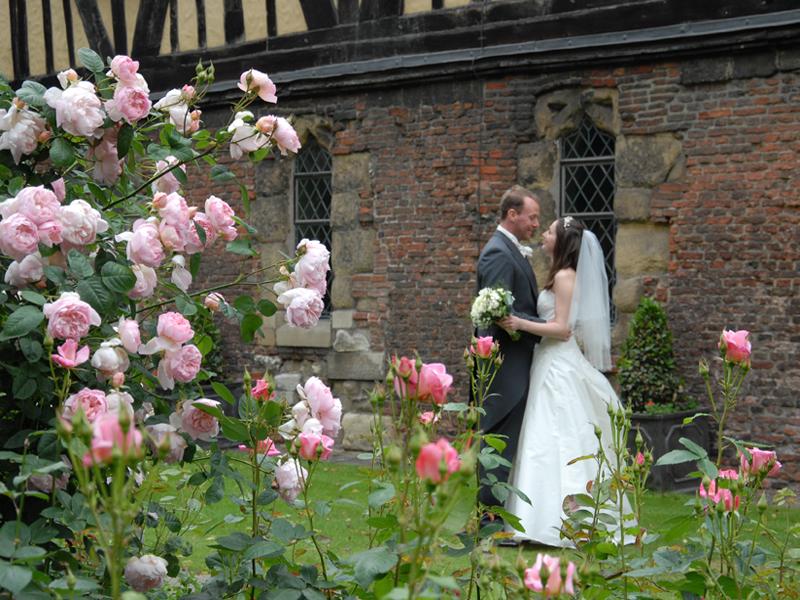wedding-photography-yorkshire-gallery-15