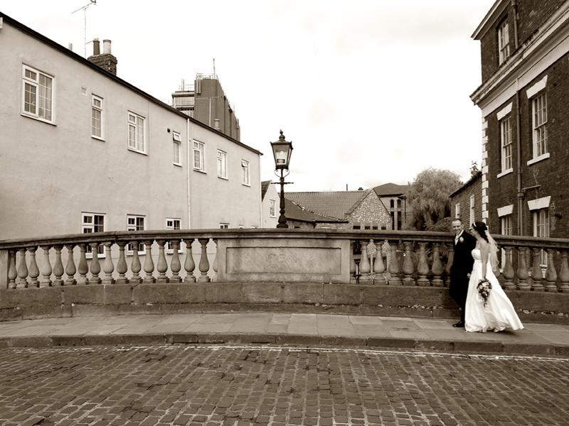 wedding-photography-yorkshire-gallery-17