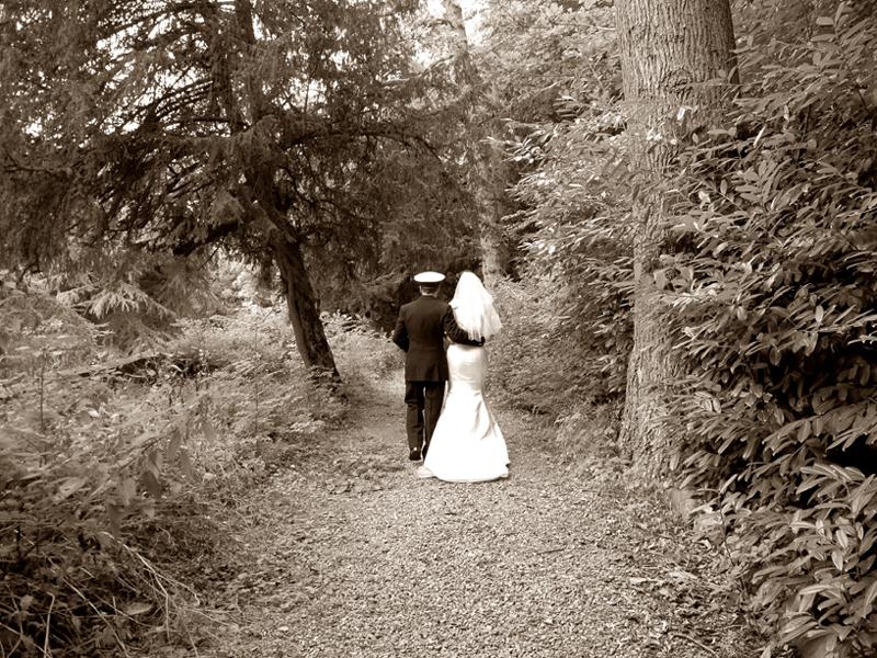 wedding-photography-yorkshire-gallery-19