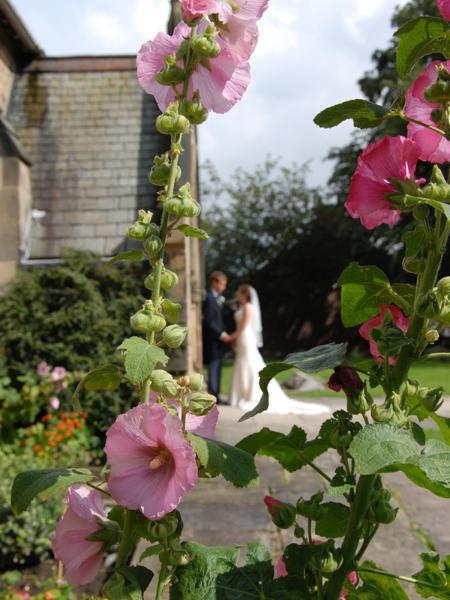 wedding-photography-yorkshire-gallery-22
