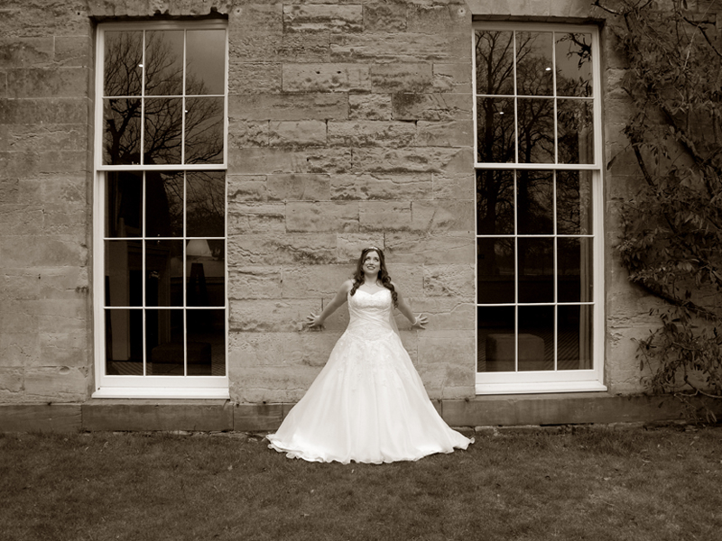 wedding-photography-yorkshire-gallery-23