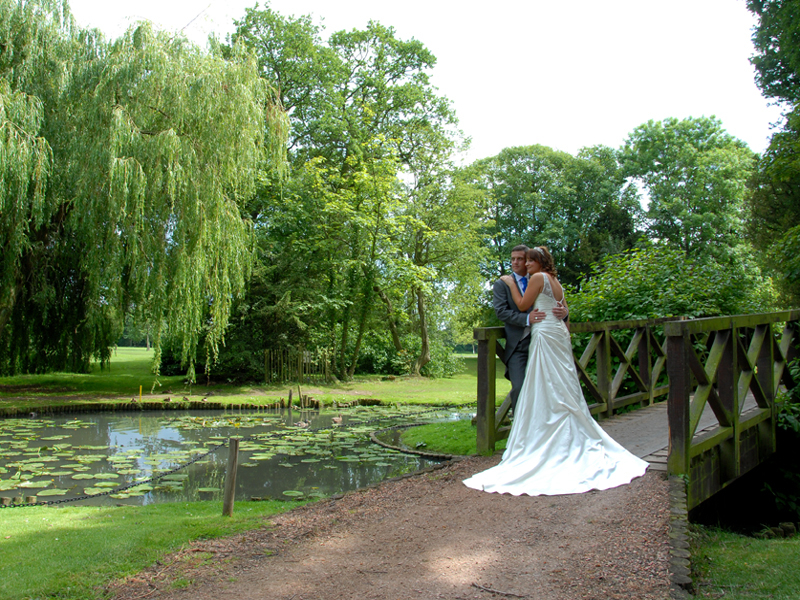 wedding-photography-yorkshire-gallery-26