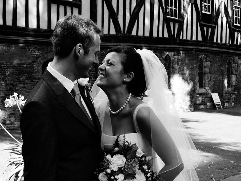 wedding-photography-yorkshire-gallery-27