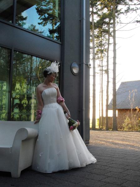 wedding-photography-yorkshire-gallery-28