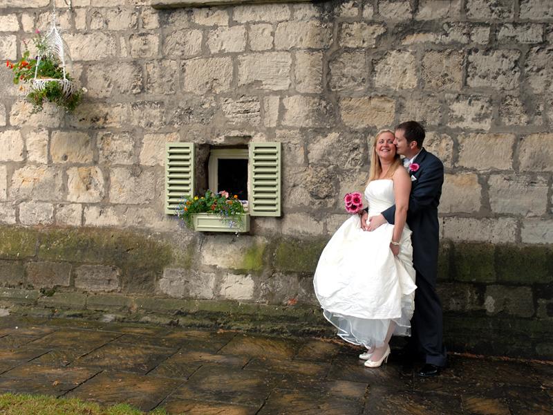 wedding-photography-yorkshire-gallery-29