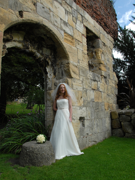 wedding-photography-yorkshire-gallery-30