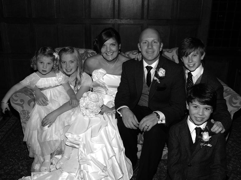 wedding-photography-yorkshire-gallery-31