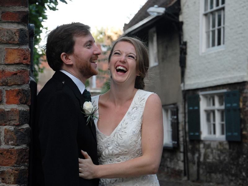wedding-photography-yorkshire-gallery-34