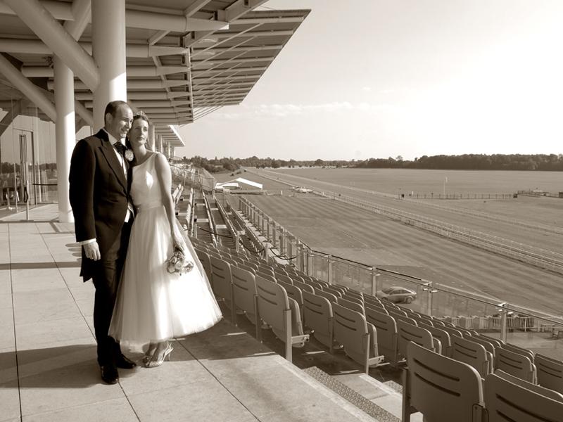 wedding-photography-yorkshire-gallery-35
