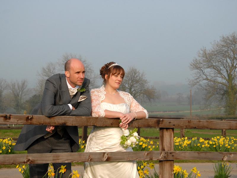 wedding-photography-yorkshire-gallery-36