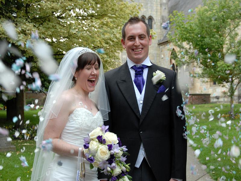 wedding-photography-yorkshire-gallery-37
