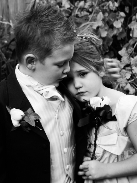 wedding-photography-yorkshire-gallery-38