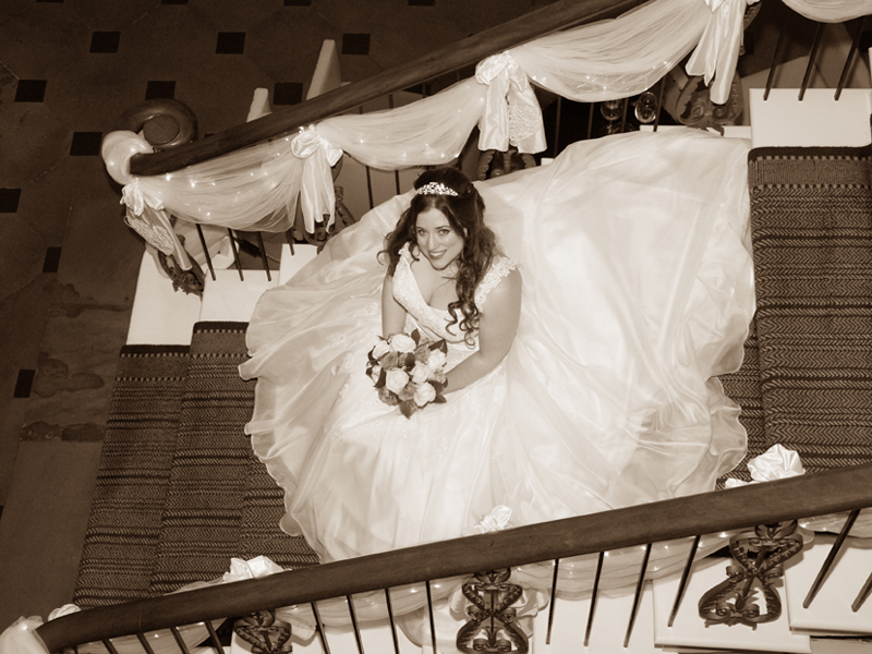 wedding-photography-yorkshire-gallery-39