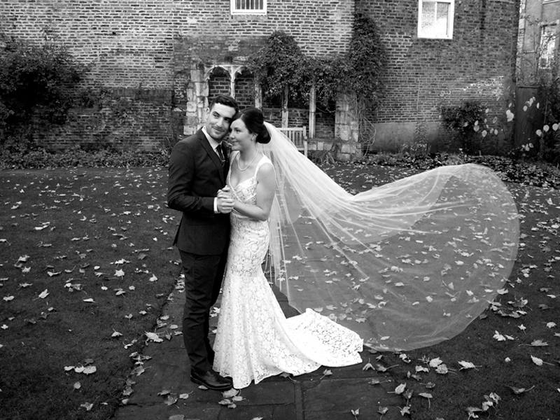 wedding-photography-yorkshire-gallery-41