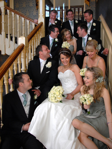 wedding-photography-yorkshire-gallery-42