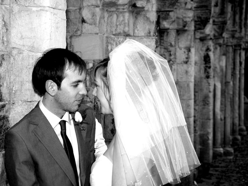 wedding-photography-yorkshire-gallery-43