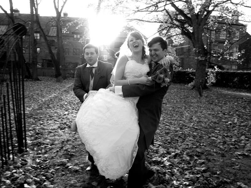 wedding-photography-yorkshire-gallery-44