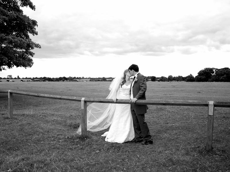 wedding-photography-yorkshire-gallery-45
