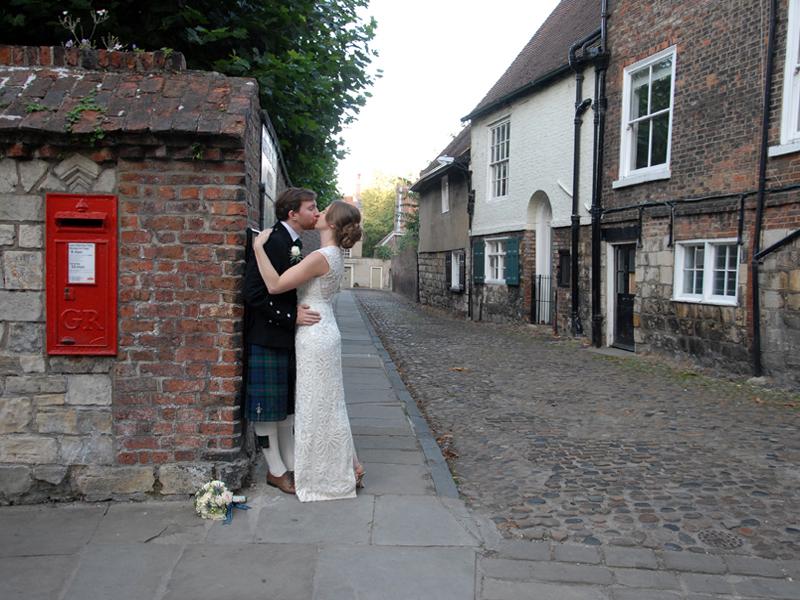 wedding-photography-yorkshire-gallery-46