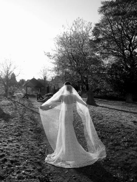 wedding-photography-yorkshire-gallery-47