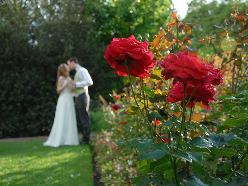 wedding-photography-yorkshire-gallery-48