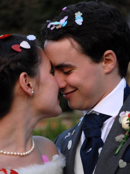 wedding-photography-yorkshire-gallery-49