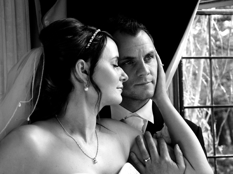wedding-photography-yorkshire-gallery-50