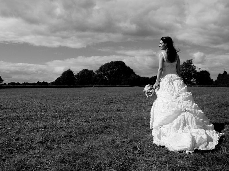 wedding-photography-yorkshire-gallery-53