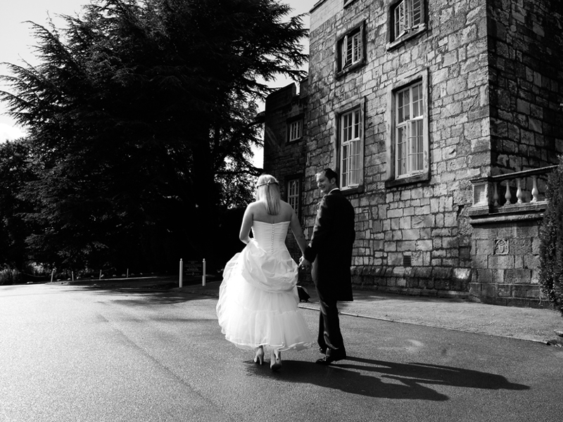 wedding-photography-yorkshire-gallery-54