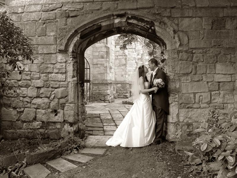 wedding-photography-yorkshire-gallery-56