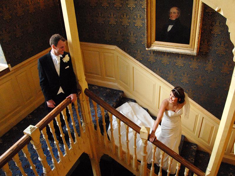 wedding-photography-yorkshire-gallery-57