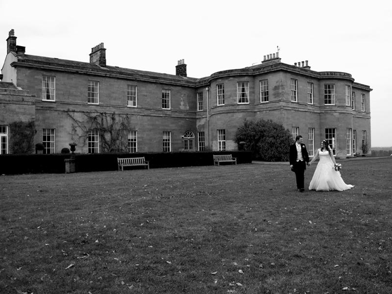 wedding-photography-yorkshire-gallery-60