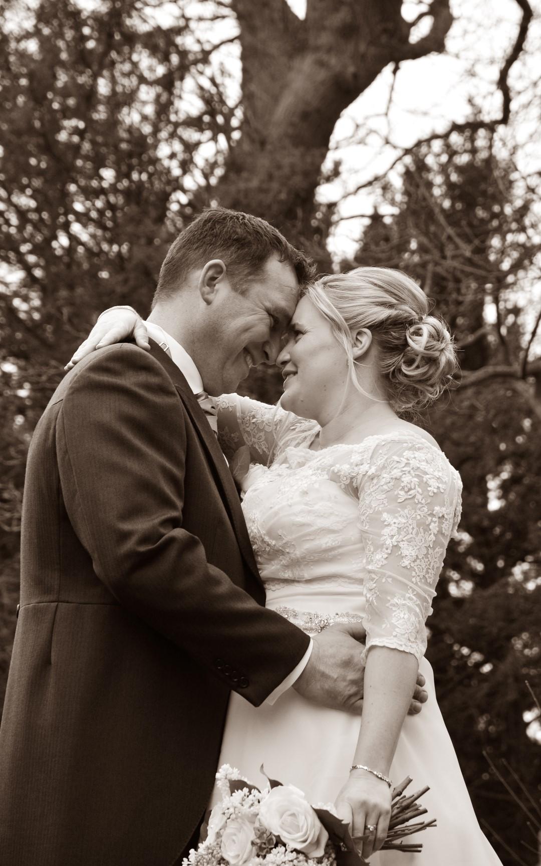 weddings-at-aldwark-photo