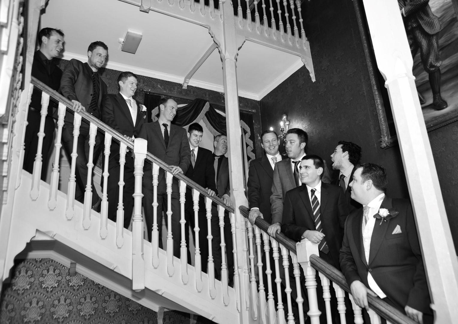 weddings-at-aldwark-staircase-photographer