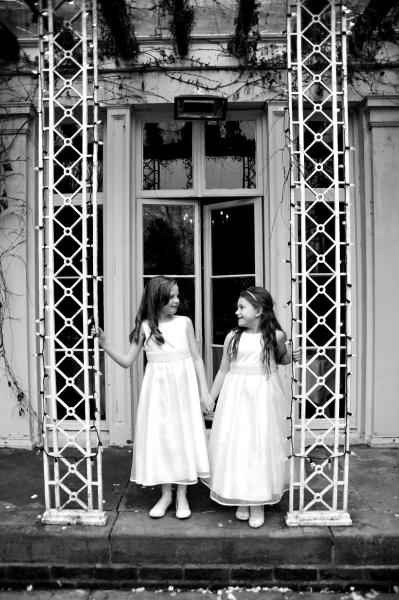weddings-at-york-pavilion-hotel