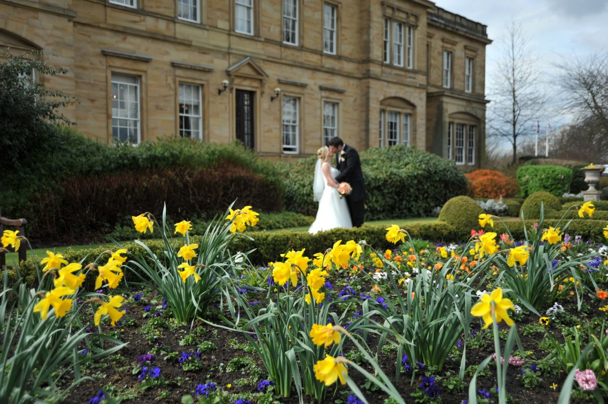 weddings-oulton-hall