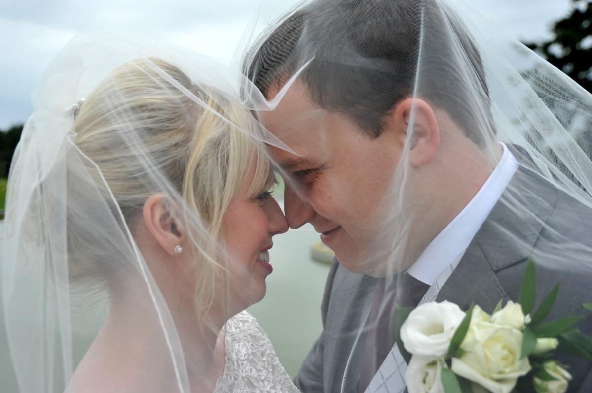 weddings-photographer-york
