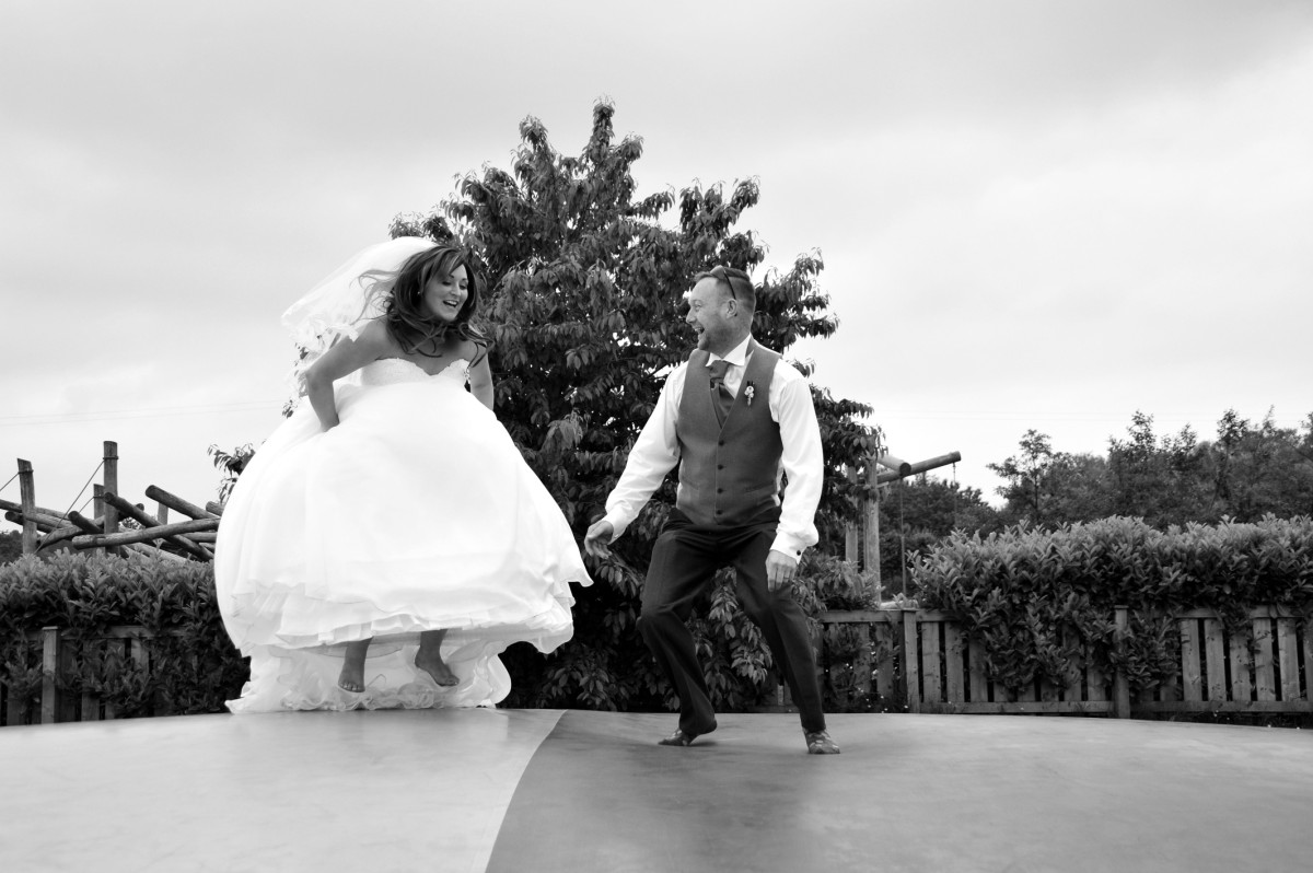 weddings-york-maze-photos