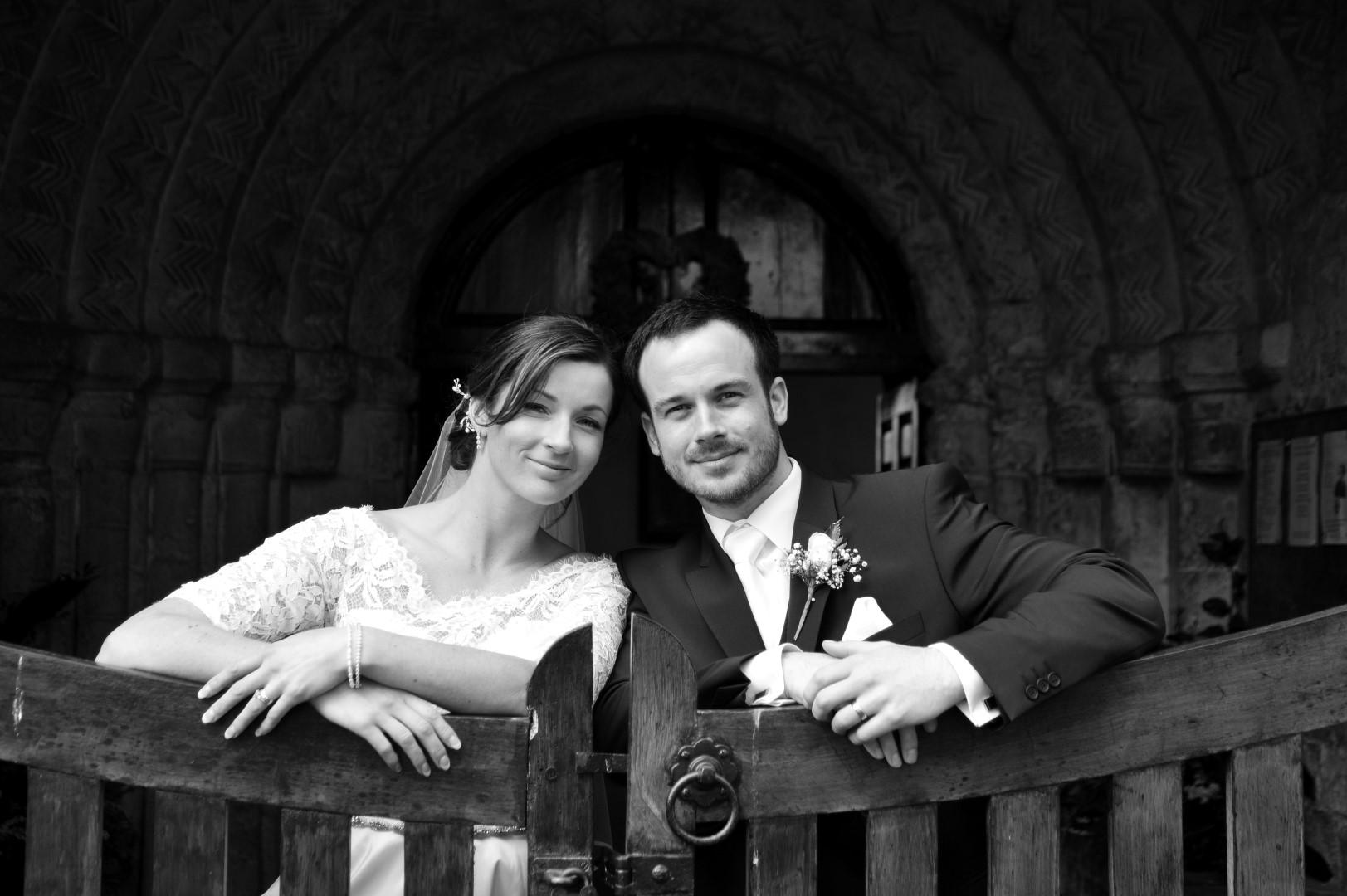 weddings-yorkshire