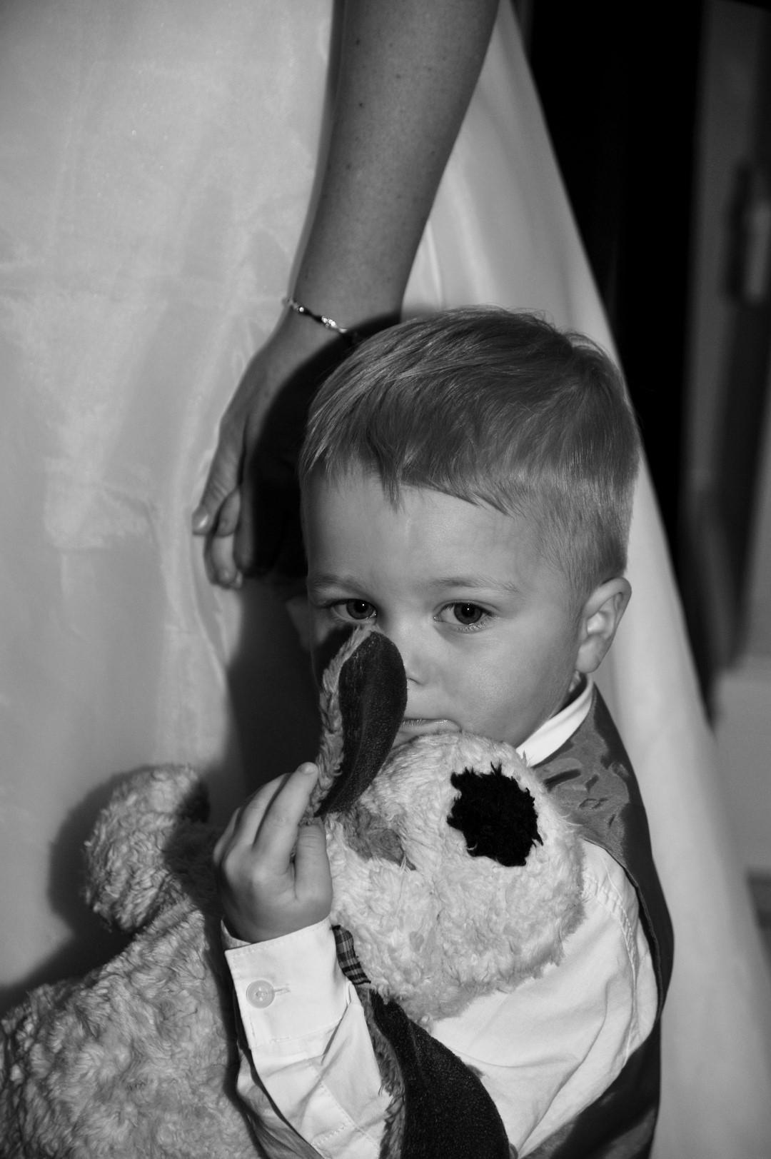 york-wedding-photographer (2)