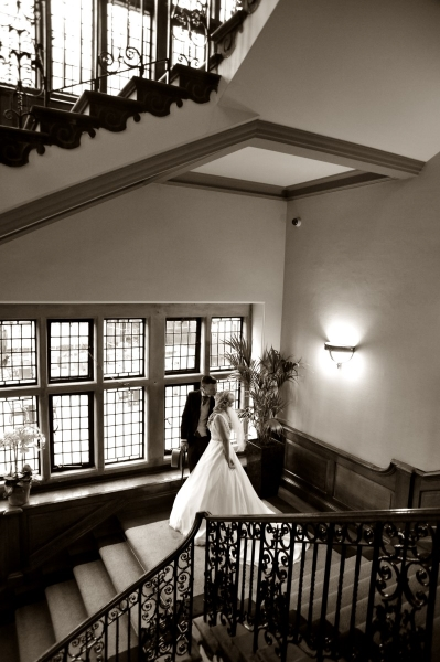 york-wedding-photography