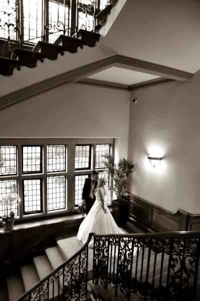 york-wedding-photography