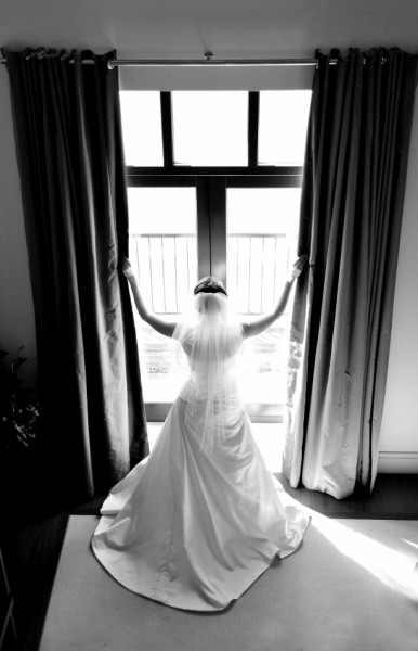 photography-aldwark-manor-bride
