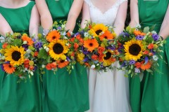 bouquet-photo