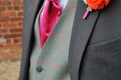 button-hole-weddings