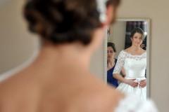 wedding-photographer-york