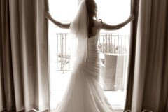 wedding-photography-york-bride-window